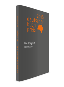 Mockup_LLProben_DBP2016_Variante2