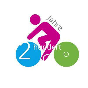 logo_200_radfahren